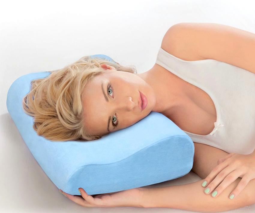 Сегодня подобрать постельное белье для любой формы и размера подушки не составит труда