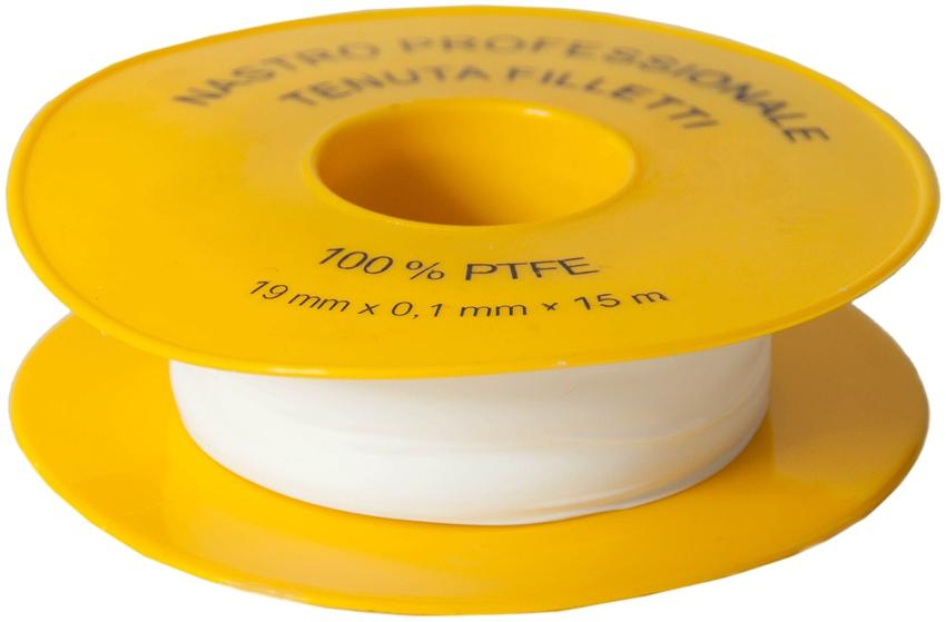 ФУМ производится из политетрафторэтилена