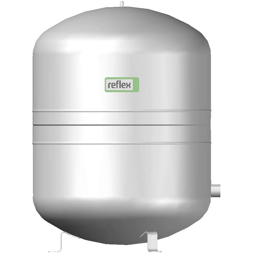 Расширительный бак Reflex NG 100