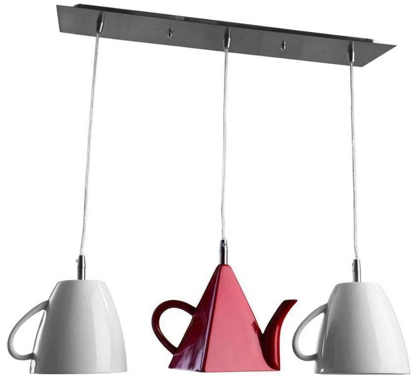 Подвесной кухонный светильник от бренда Arte Lamp